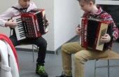 duo-malc3bdch-akordeonistc5af