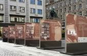 vystavaceskoslovensky-exil