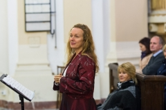 2018_cas_vianocny_SCK-85