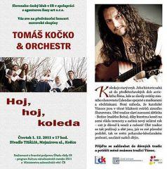 Tomáš Kočko